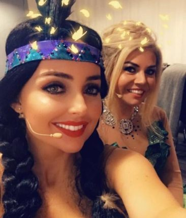 Liverpool dating annoncer